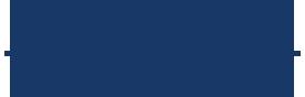 Logo von Rechtsanwälte Thiery & Thiery